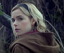 Kiernan Shipka is set to charm us all over again in Chilling Adventures of Sabrina