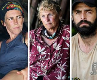Australian Survivor winner 2018: Who wins?