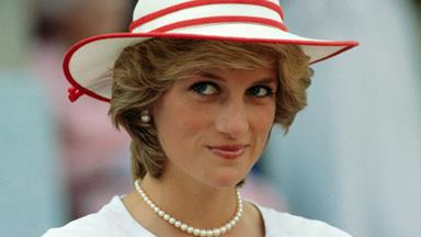 Princess Diana's life story to be made into a musical: Here's everything you need to know