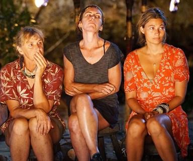 "Australian Survivor's Shonee: ""I thought I would win"""