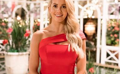 The Bachelorette Australia: Ali Oetjen hints at happy end to her season
