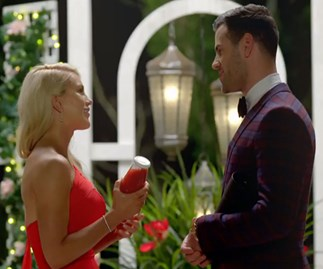 The Bachelorette Australia 2018: 7 thoughts we had watching the premiere