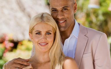The Bachelorette Ali's biggest scandals to date