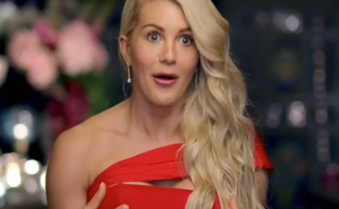 The top 5 cringiest moments from the Bachelorette red carpet