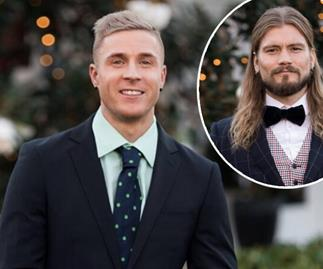 The Bachelorette Australia contestant reveals the REAL truth about Paddy Collier