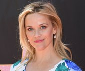 Reese Witherspoon is turning another book into a new TV series