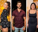 Blind Date Australia: The contestants share their worst dates ever