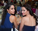 Meghan Markle is bringing her best friend Jessica Mulroney on the Royal Tour to help with this glamorous role