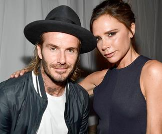 Victoria and David Beckham are set to visit Sydney this month