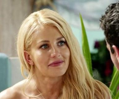 Bachelorette 2018: Will the Bachelorette be axed?