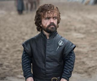 Peter Dinklage hints at Tyrion's fate in final Game of Thrones season