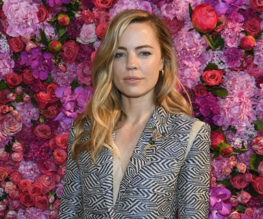 Melissa George, Daniel MacPherson, Tess Haubrich and more join the cast of Bad Mothers