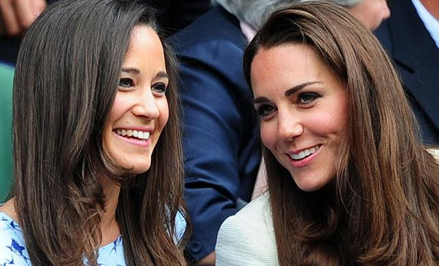 The reason why Duchess Catherine hasn't visited Pippa and her new baby might surprise you
