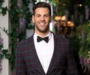 The Bachelorette Australia's Robert laughs off rumours over his sexuality: 'I'm not gay!'