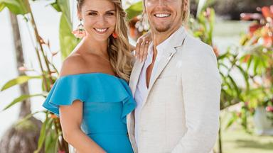 EXCLUSIVE: Bachelor in Paradise 2019 cast revealed
