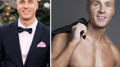 """The Bachelorette's Paddy's shock confession: """"I closed down my brothel for Ali"""""""