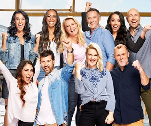 The Block 2018: Finale secrets revealed by contestants