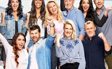 The Block 2018: Finale secrets revealed by contestants