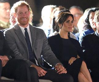 Duchess Meghan cuts back duties on royal tour