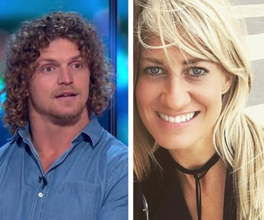 The Bachelor's Nick Cummins is reportedly dating chicken heiress Lucy Steggles