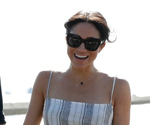 Duchess Meghan to resume royal tour as planned after reports of cutting back on duties