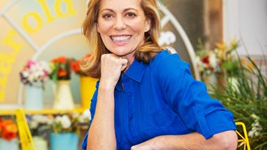 Neighbours' Kerry Armstrong wants to break down the TV age barrier