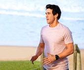 Home and Away: Justin issues Willow a final ultimatum