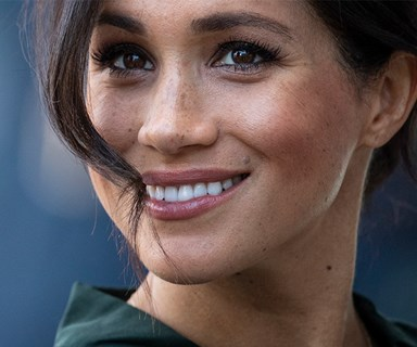 Meghan Markle's go-to beauty product is the same price as your daily flat white