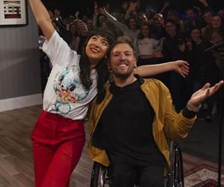 ABC's new series The Set will shine a light on Australian Music