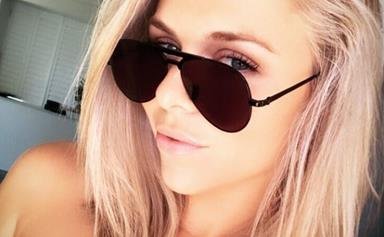 Bachelor alumni Tara Pavlovic slams the show after that avocado episode