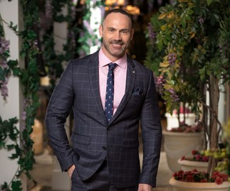 The Bachelorette Australia: Danny reveals heartbreaking loss of his mother just before filming