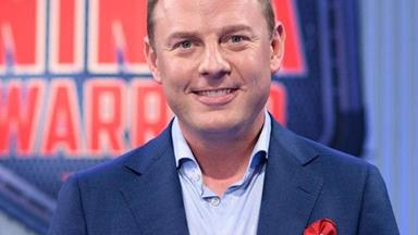 """Ben Fordham says he won't be returning to the Today Show: """"I have no intentions of going back!"""""""