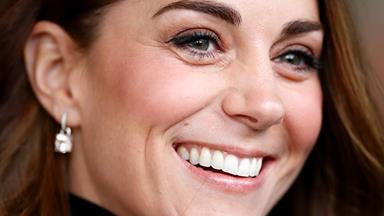 FOUND: Duchess Catherine's affordable face oil - and you can find it at your local pharmacy