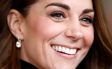 Duchess Catherine's flawless skin has its own following - so we decided to investigate exactly what products she puts on it