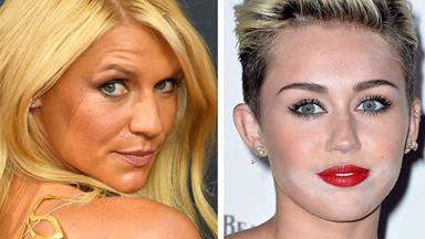 The biggest celebrity makeup fails of all time