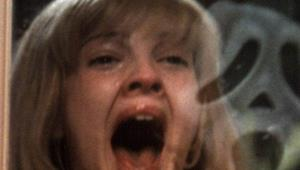The best horror movies to watch this Halloween