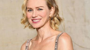 Naomi Watts scores leading role in Game of Thrones prequel
