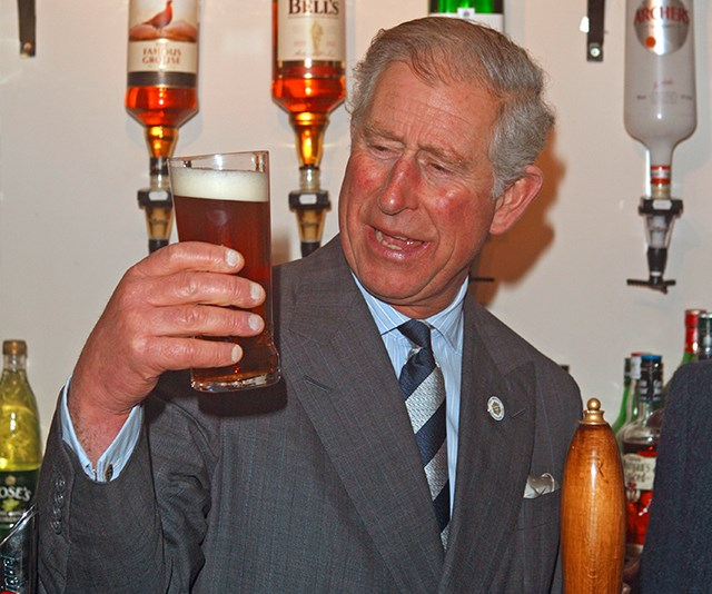 Prince Charles' biggest royal scandals to date
