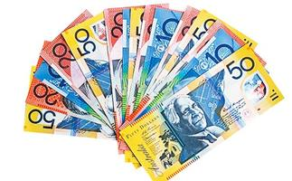 Want to win instant cash thanks to Woman's Day?
