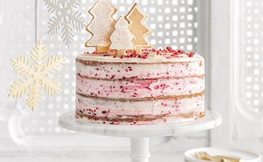 12 fancy Christmas recipes that will seriously wow guests