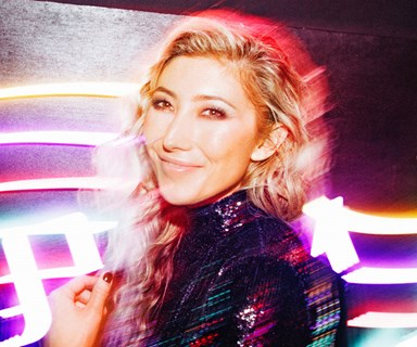 TV WEEK Close Up: In Conversation with Dichen Lachman