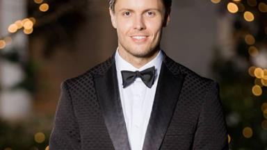 """The Bachelorette's Todd King: """"I'll be the next Bachelor"""""""
