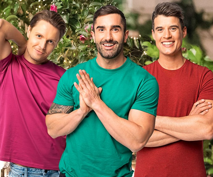 The Bachelorette Top 3: Which suitor will receive the final rose?