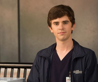 The Good Doctor cast share on-set secrets