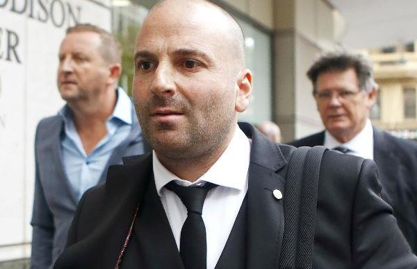 "George Calombaris opens up on his toughest time: ""Sometimes you are going to make mistakes"""