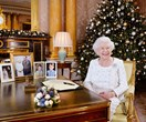 How the British royal family celebrate Christmas - including the tradition that lets George, Charlotte and Louis open their presents early