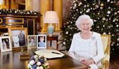 Gag gifts, an insane schedule and a drool-worthy menu: Here are the best Royal Family Christmas traditions