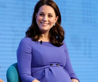 Maternity fashion: Must-have pieces to dress your bump