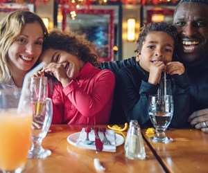 The 10 best child-friendly pubs in Sydney