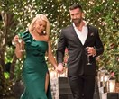 The Bachelorette Australia 2018: Ali Oetjen chooses Taite Radley in emotional finale
